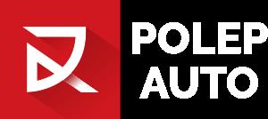 Polep-auto Ostrava